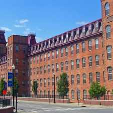 Rental info for The Lofts at Harmony Mills