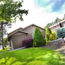 Rental info for Maple Ridge