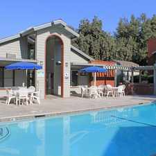 Rental info for Victoria Square Apartments in the Reedley area