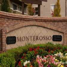 Rental info for Villas at Monterosso