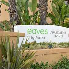 Rental info for eaves La Mesa