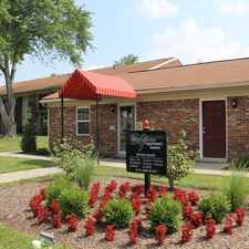 Rental info for Beech Grove Apartments