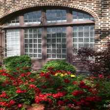 Rental info for Candlewyck Apartments in the Kalamazoo area