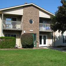 Rental Info For Whispering Pines