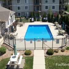 Rental info for Briarwood Apartment Homes