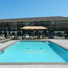 Rental info for The Oaks at Lakeview in the Omaha area