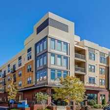 Rental info for Velocity In The Gulch