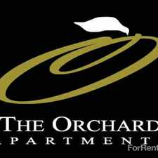 Rental info for Orchard Apartments - Consolidated Property Management