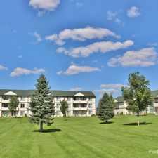 Rental info for Cedar Summit Estates III & IV
