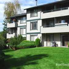 Rental info for Cedar Meadows