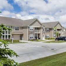 Rental info for The Village at Cobblestone Court in the Painesville area