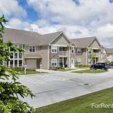 Rental info for The Village at Cobblestone Court