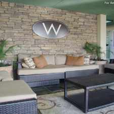 Rental info for Wellsbury Apartment Homes