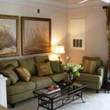 Rental info for Reserve at Greenbrier in the Chesapeake area