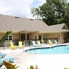 Rental info for Big Oaks Apartments