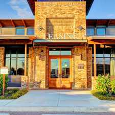 Rental info for Tacara at Westover Hills in the San Antonio area