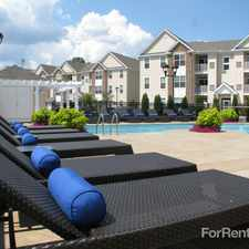 Rental info for ALTERRA | ROCKY HILL