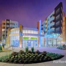 Rental info for Gateway West