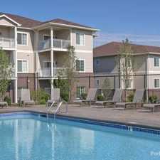 Rental info for Elk Hills