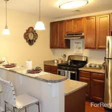 Rental info for Mallory Ridge Apartment Homes