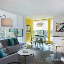 Rental info for Avalon Hayes Valley in the San Francisco area