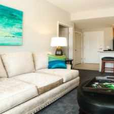 Rental info for Liberty Apartment Homes