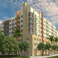 Rental info for The Manor Lauderdale By The Sea in the Fort Lau