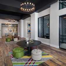 Rental info for Broadstone Blake Street in the Denver area