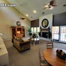 Rental info for $1135 2 bedroom Apartment in Denton County Lewisville in the Lewisville area