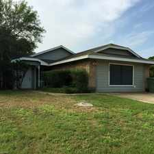 Rental info for Finders Keepers in the Bryan area