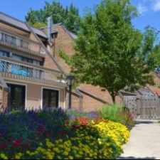 Rental info for Big Walnut Apartments in the Greenbriar Farm area