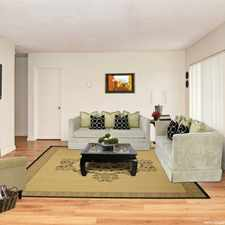 Rental info for 3903 Conrad Dr in the Spring Valley area