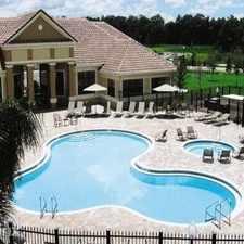 Rental info for Jacksonville Rental Finders