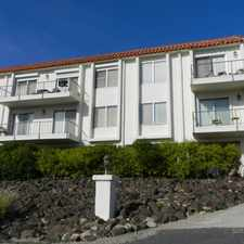 Rental info for 2 BEDROOM - FULLY FURNISHED CONDO WITH POOL