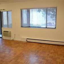Rental info for Large 1-Bedroom in the The Palisades area