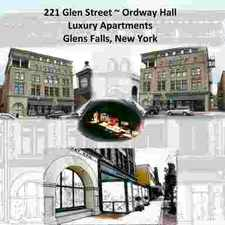 Rental info for Commercial Retail Space