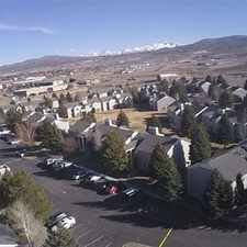 Rental info for Sagecrest in the Elko area