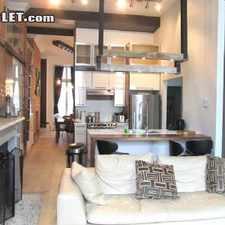Rental info for 2250 2 bedroom Apartment in Quebec City Area Vieux Quebec in the Québec area