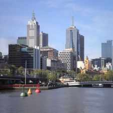 Rental info for Ideal City Location Studio Apartment in the Melbourne area