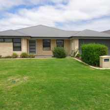 Rental info for FAMILY HOME IN McKAIL in the McKail area