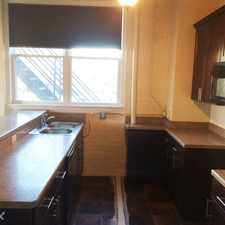 Rental info for 159 W Pearl St in the Jackson area