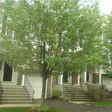 Rental info for $2100 / 2br - 1300ft2 - Luxury Townhouse, Shopping