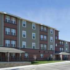 Rental info for Pemberton Park in the North Town Fork Creek area