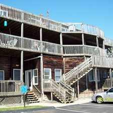 Rental info for 2 Short Beach Rd