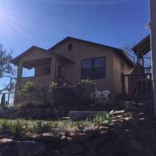 Rental info for 599 Main St. , Jerome