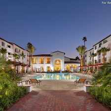 Rental info for Azulon at Mesa Verde 55+