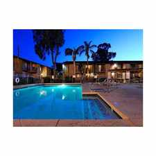 Rental info for Avia 266 - Check out our Renovations!