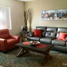 Rental info for Juniper Canyon Apartments