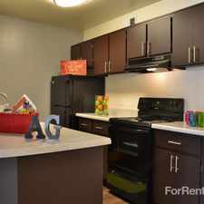 Rental info for Amber Gardens in the Phoenix area