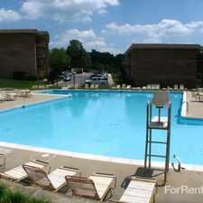 Rental info for Montgomery White Oak